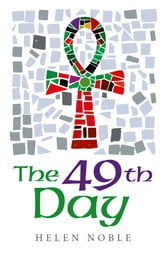 The 49th Day ebook by Helen Noble