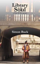 Library of the Soul - a Peter White mystery ebook by Simon Buck