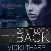 Don't Look Back - N/A audiobook by