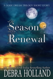 Season of Renewal ebook by Debra Holland