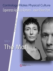 The Mat ebook by Javier Pérez Pont, Esperanza Aparicio Romero