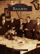 Ballwin ebook by David Fiedler