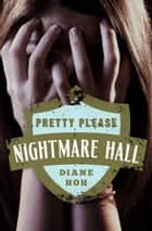 Pretty Please ebook by Diane Hoh