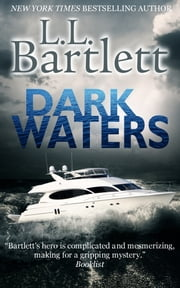 Dark Waters ebook by L.L. Bartlett