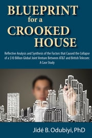 Blueprint for a Crooked House ebook by Kobo.Web.Store.Products.Fields.ContributorFieldViewModel