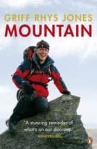 Mountain ebook by Griff Rhys Jones