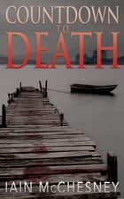 Countdown to Death ebook by