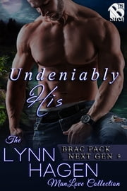 Undeniably His ebook by Lynn Hagen