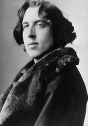 Individualisme en socialisme ebook by Oscar Wilde