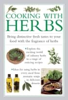 Cooking with Herbs ebook by Valerie Ferguson