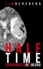 Halftime ebook by Tim Herzberg