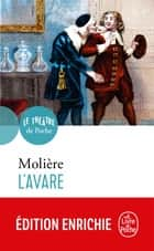 L'Avare ebook by