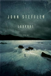 Lookout ebook by John Steffler