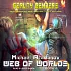 Web of Worlds audiobook by