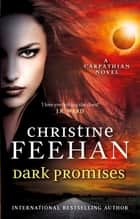 Dark Promises ebook by