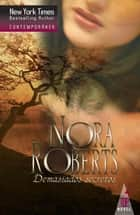 Demasiados secretos eBook by Nora Roberts