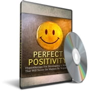 Hypnosis for Developing an Unshakeable Positive Mindset - Unlock The Secrets To Achieving Success With Hypnosis audiobook by Be Conscious Creators