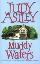 Muddy Waters ebook by Judy Astley