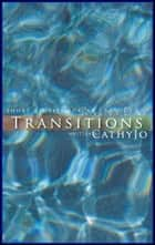 Transitions: short stories for a rainy day ebook by Cathy Jo