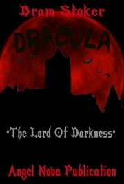 Dracula : [Illustrations ,Free Audio Book Link And Free Movie Link] ebook by Bram Stoker