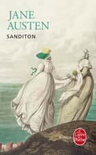 Sanditon ebook by Jane Austen