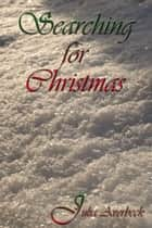 Searching for Christmas ebook by Julia Averbeck