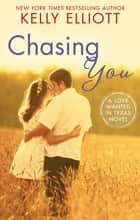 Chasing You ebook by