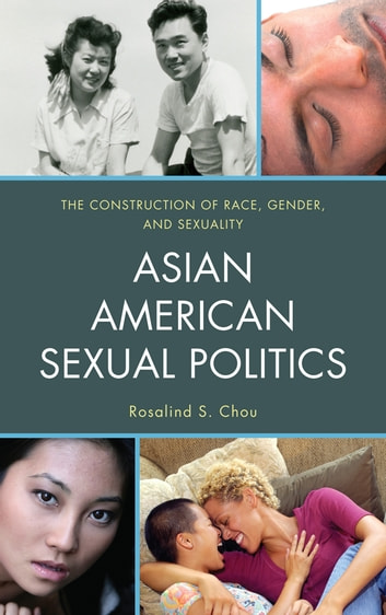 (ebook) Gendered Outcasts and Sexual Outlaws