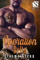Operation Delta ebook by Stormy Glenn