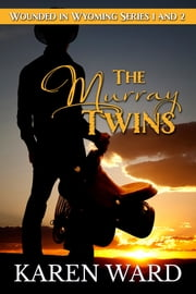 The Murray Twins ebook by Karen Ward