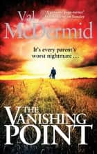 The Vanishing Point ebook by