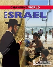 Israel ebook by Susie Hodge