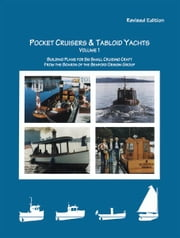 Pocket Cruisers & Tabloid Yachts/1 ebook by Jay Benford