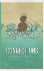 Connections ebook by Rebecca Fitzgerald