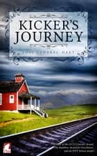 Kicker's Journey ebook by Lois Cloarec Hart