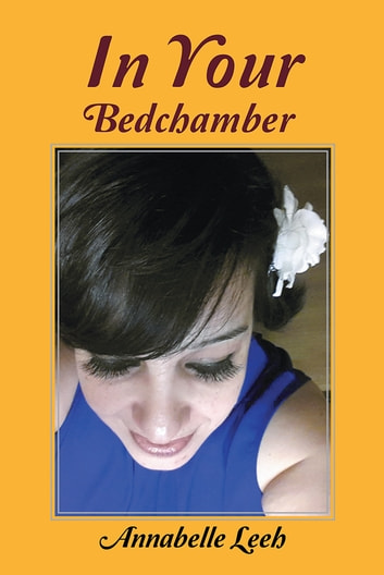 In Your Bedchamber ebook by Annabelle Leeh