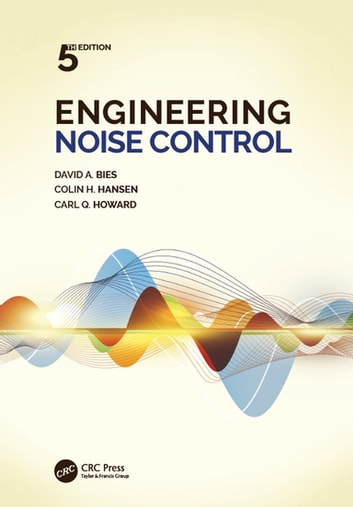 Engineering noise control fifth edition ebook by david a bies engineering noise control fifth edition ebook by david a biescolin hansen fandeluxe Images