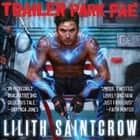 Trailer Park Fae audiobook by Lilith Saintcrow