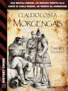 Morgengab ebook by Claudio Costa