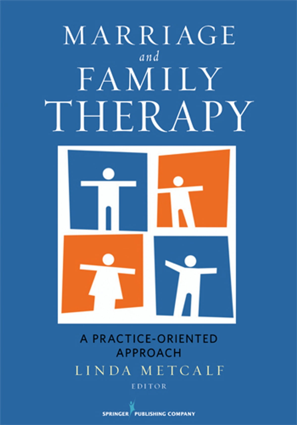 Marriage and family therapy ebook by linda metcalf phd lpc s marriage and family therapy ebook by linda metcalf phd lpc s lmft s 9780826106827 rakuten kobo biocorpaavc