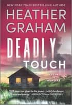 Deadly Touch ebook by