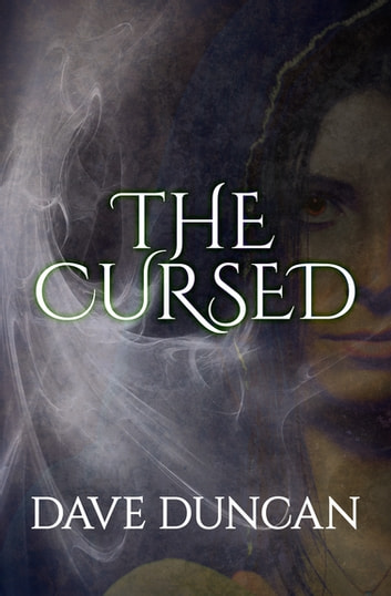 Ebook the curse of download chalion