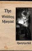 The Welding Manual