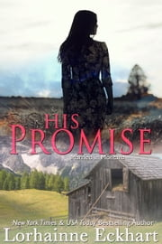 His Promise ebook by Lorhainne Eckhart