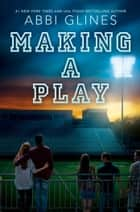 Making a Play ebook by