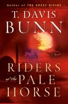 Riders of the Pale Horse ebook by