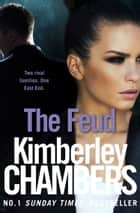 The Feud (The Mitchells and O'Haras Trilogy, Book 1) ebook by Kimberley Chambers