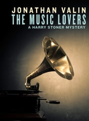 The Music Lovers ebook by Jonathan Valin