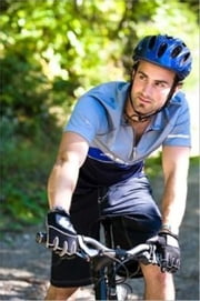 Cycling For Beginners ebook by Jimmy Anderson
