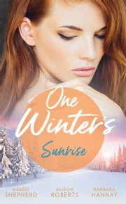One Winter\